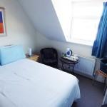 Standard-Room-3